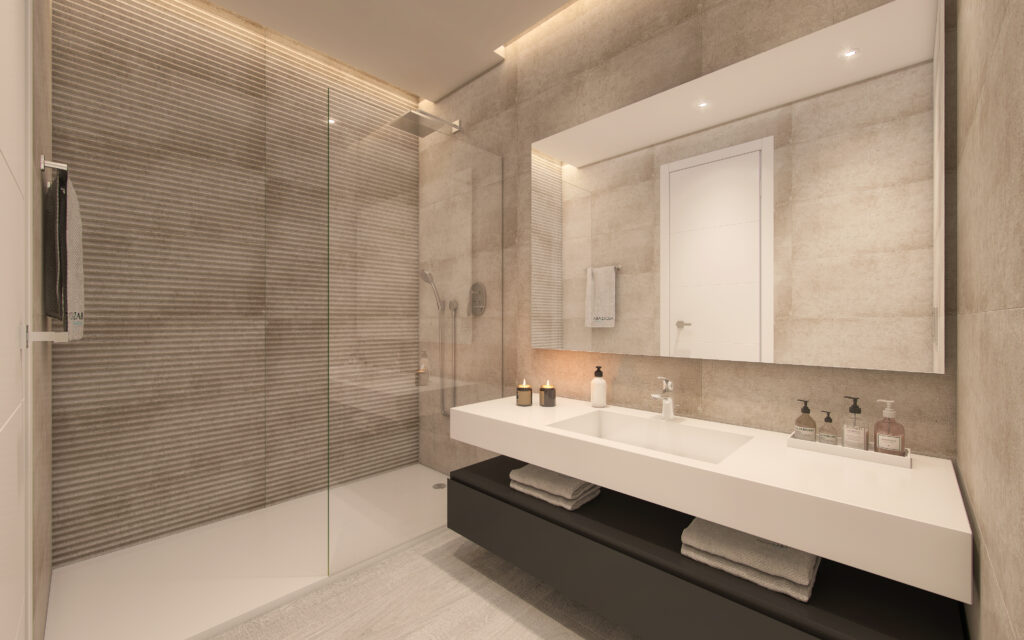 inside-bathroom-modern-interior