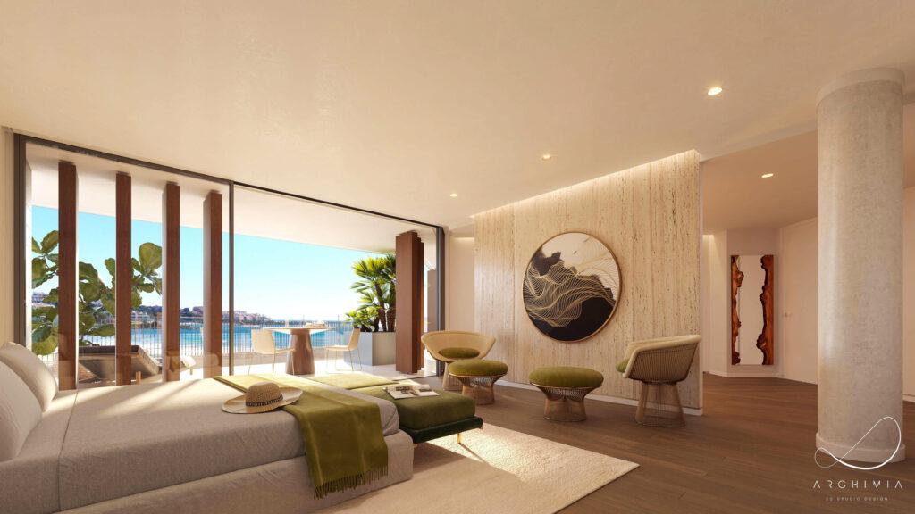 inside-livingroom-modern-house-instagram