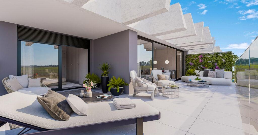 outside-terasse-modern2